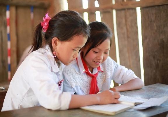 Bộ GD&ĐT hướng dẫn thực hiện rà soát, sắp xếp, tổ chức lại các cơ sở giáo dục mầm non, phổ thông