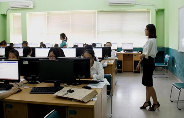 Tăng cường tự chủ nhân sự ở các trường đại học Việt Nam
