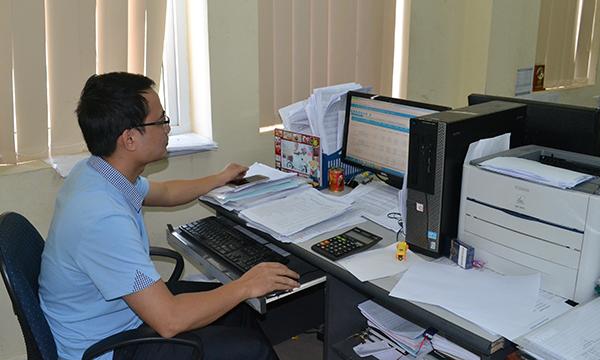 Hà Tĩnh: Hoàn thiện hệ thống thông tin giám định bảo hiểm y tế
