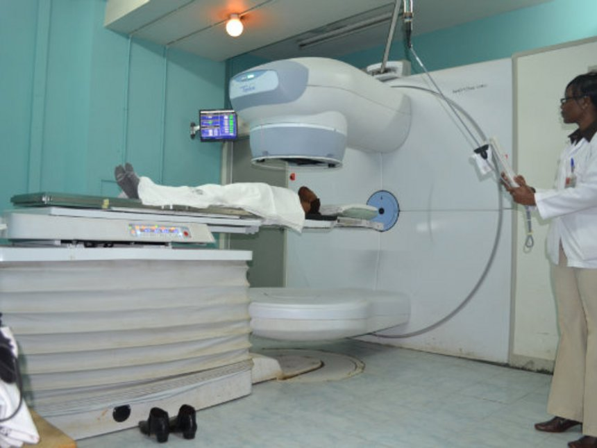 WHO báo động về tình trạng gia tăng của bệnh ung thư
