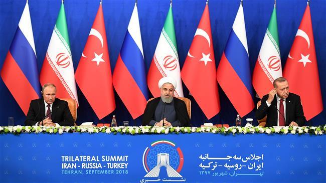 Nga đề nghị Hội đồng Bảo an Liên hợp quốc họp khẩn về tình hình Syria