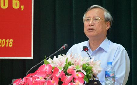 Đồng ý chủ trương xây dựng tuyến đường nối thị xã Nghĩa Lộ với cao tốc Hà Nội - Lào Cai