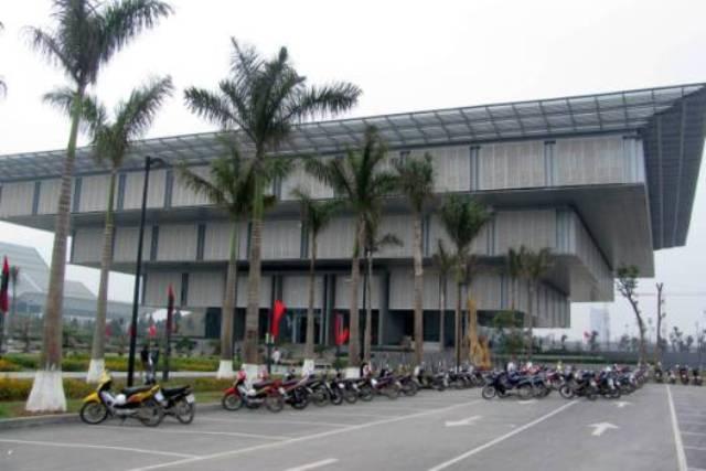 Năm 2018 Bảo tàng Hà Nội tiếp nhận gần 1000 hiện vật về Thủ đô