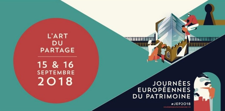 Đại sứ quán Pháp sẽ mở cửa đón công chúng tham quan