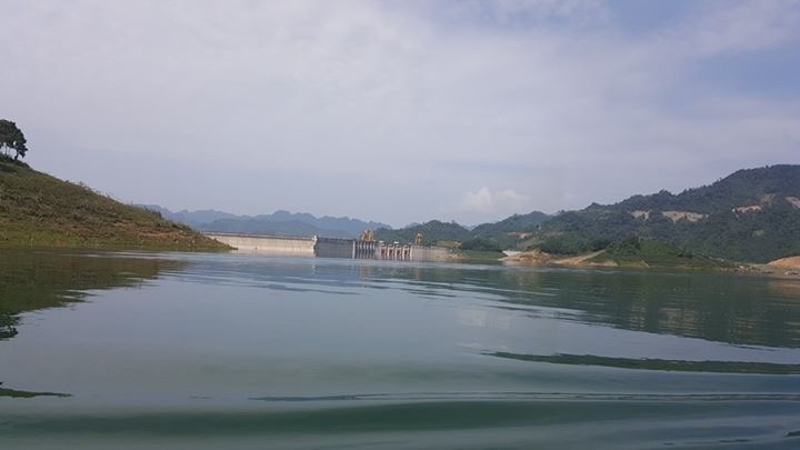 Lấy ý kiến góp ý dự thảo Thông tư quy định về điều tra, đánh giá tài nguyên nước dưới đất