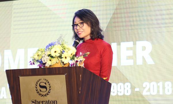 Kỷ niệm 20 năm thành lập Hiệp hội An sinh xã hội ASEAN