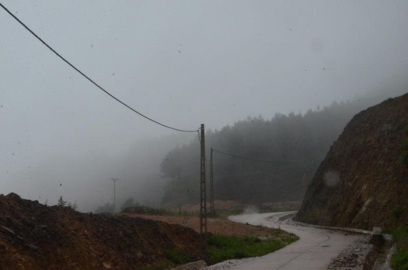 """""""Phủ"""" điện cho đồng bào vùng cao ở Lạng Sơn: Gặp khó vì thiếu vốn"""