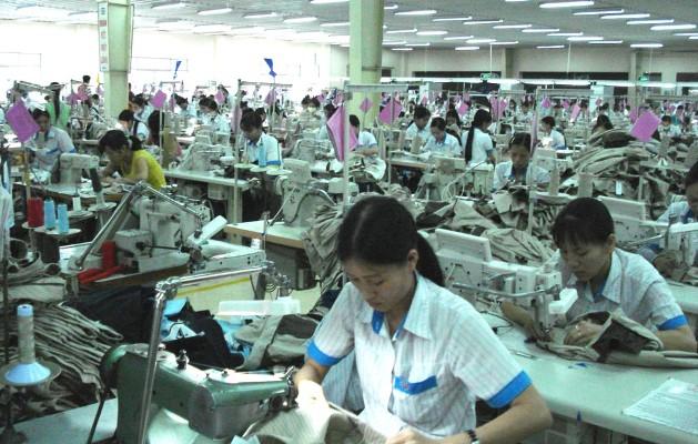 Đẩy mạnh tuyên truyền các chính sách về lao động, tiền lương, BHXH