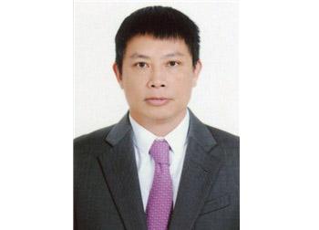 """Tập trung xây dựng Chiến lược chuyển đổi số nhằm xây dựng """"Việt Nam 4.0"""""""