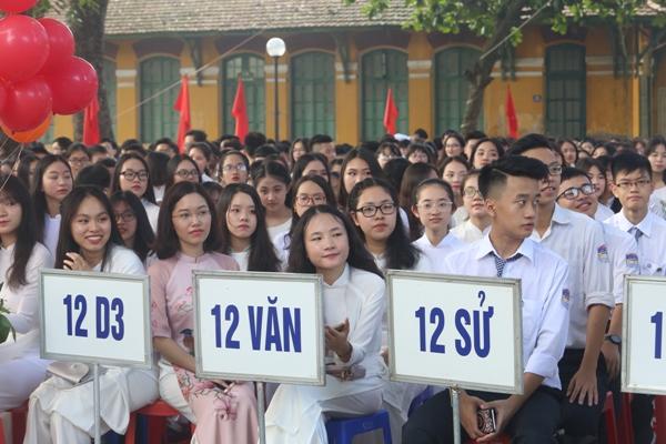 Chấm dứt tình trạng Ban đại diện cha mẹ học sinh tự đặt ra các khoản thu áp đặt, cào bằng
