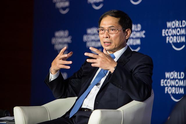 WEF ASEAN 2018 thành công toàn diện trên mọi mặt
