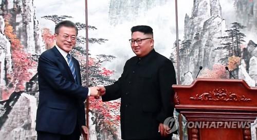 Xóa bỏ nguy cơ bùng phát xung đột vũ trang trên bán đảo Triều Tiên