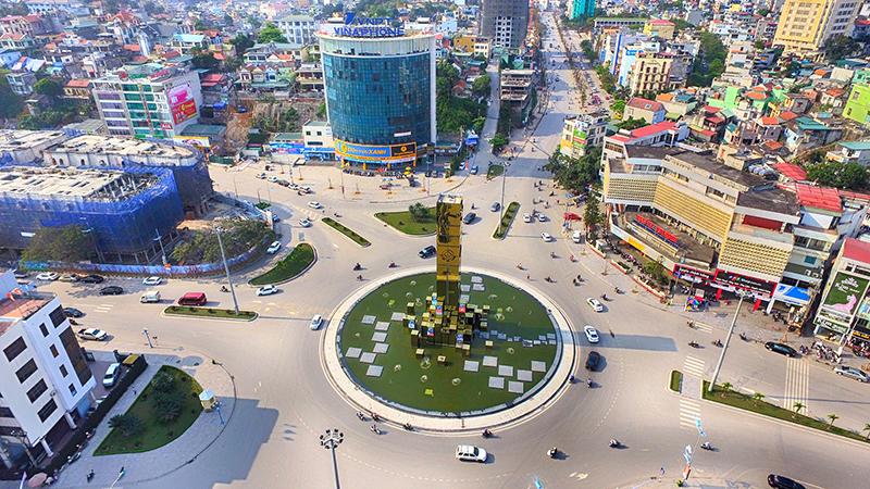Quảng Ninh cần thể hiện tốt vai trò là cực tăng trưởng phía Bắc