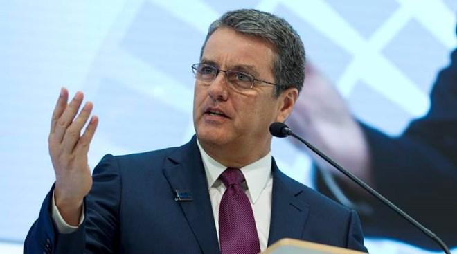 WTO gợi ý về cơ chế giải quyết tranh chấp thương mại Mỹ - Trung