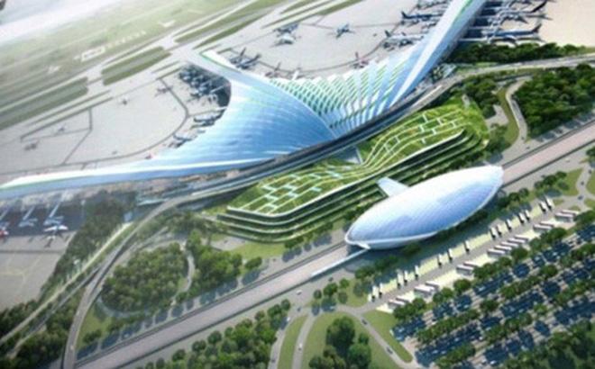 Ổn định cuộc sống cho người dân di dời ra khỏi vùng dự án Cảng hàng không quốc tế Long Thành