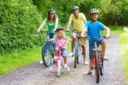 WHO kêu gọi tăng cường vận động thể chất để có sức khỏe tốt