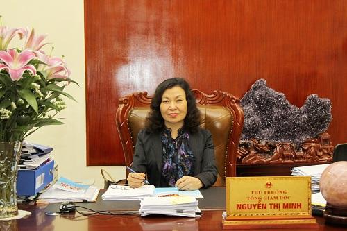 BHXH Việt Nam chủ động, tích cực hợp tác An sinh xã hội thế giới và khu vực
