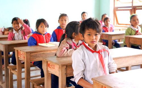 Tiến hành rà soát biên chế, hợp đồng lao động đối với giáo viên trong các đơn vị sự nghiệp công lập