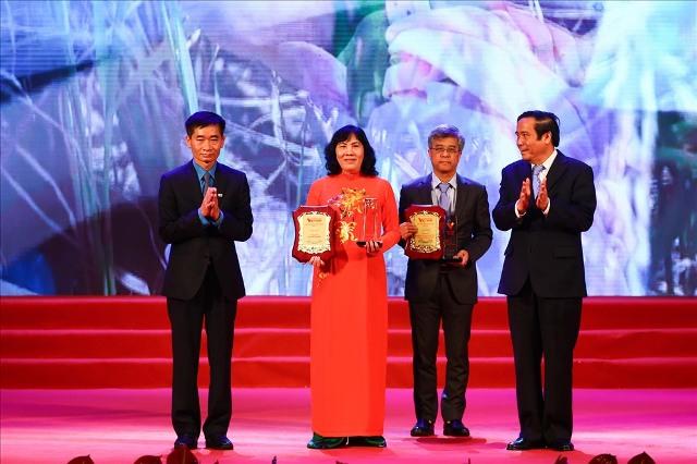 """""""Để Việt Nam sánh vai với những cường quốc sản xuất lúa gạo hàng đầu thế giới"""""""