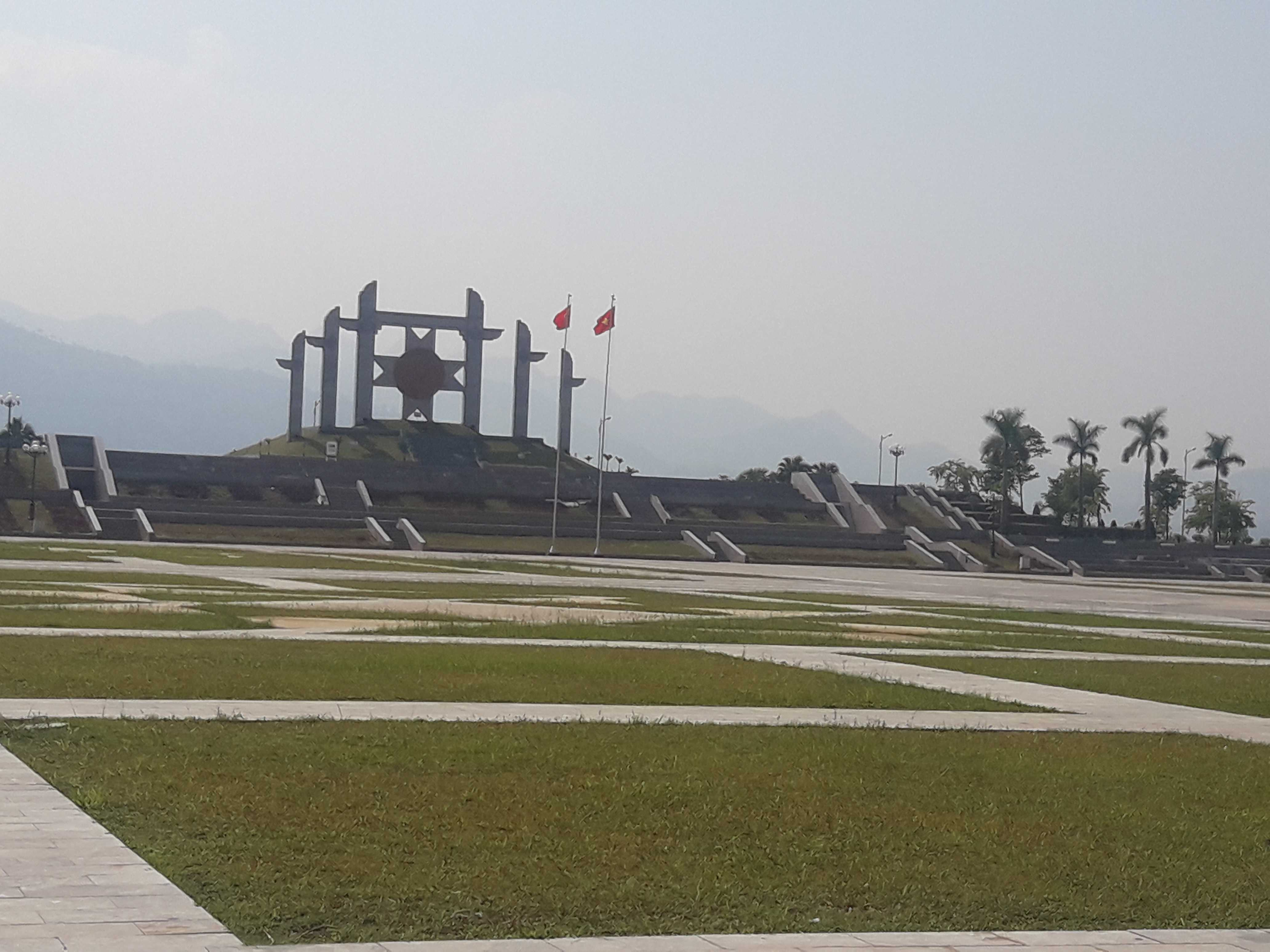 Hòa Bình: Nhiều hư hỏng tại công trình trọng điểm