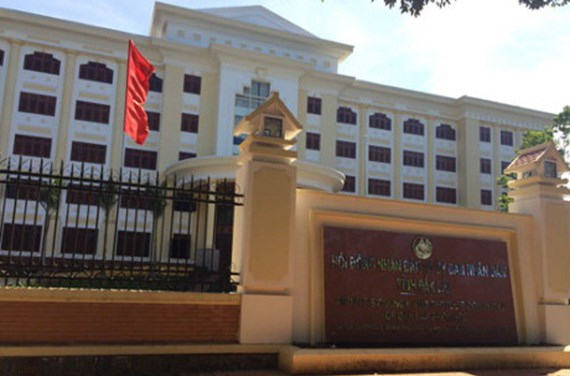 Đắk Lắk bổ nhiệm và tái bổ nhiệm 366 cán bộ cấp phòng thiếu điều kiện