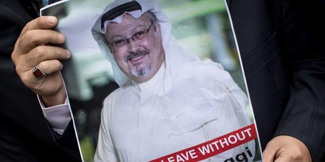 EU yêu cầu điều tra sâu rộng sau cái chết của nhà báo Saudi Arabia