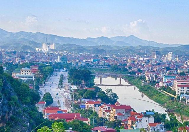 Lạng Sơn cần bảo tồn, phát huy văn hóa xứ Lạng