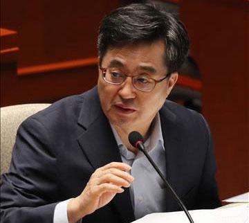 """Hàn Quốc nói """"Không"""" với chủ nghĩa bảo hộ thương mại"""