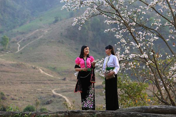 Quảng bá hình ảnh Điện Biên đến với du khách trong nước và quốc tế