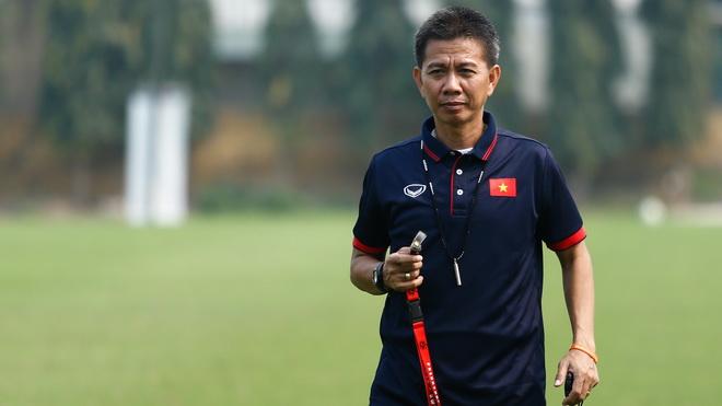 Đội tuyển U19 Việt Nam: Dù khó khăn nhưng vẫn còn cơ hội!