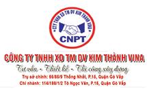 Công ty TNHH Xây dựng TMDV Kim Thành Vina: Vững vàng khẳng định uy tín trên từng công trình