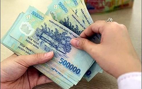 Những hạn chế, yếu kém trong chính sách tiền lương ở nước ta