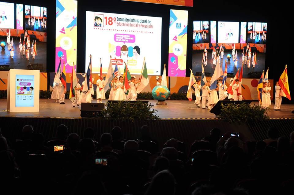 Việt Nam mong muốn chia sẻ kinh nghiệm, phương pháp giáo dục nhân văn hướng tới trẻ em nghèo