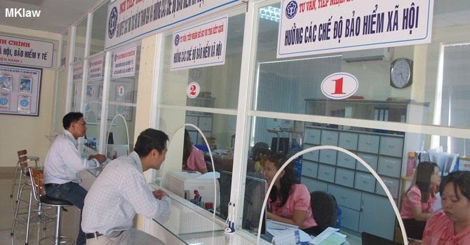 Quảng Ninh: Hơn 1,2 triệu người tham gia BHXH, BHYT, BHTN