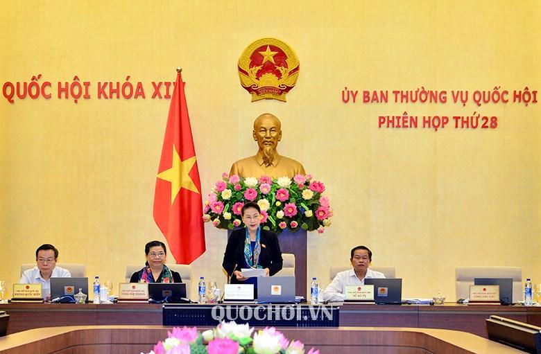 Thành lập thành phố Đồng Xoài thuộc Bình Phước