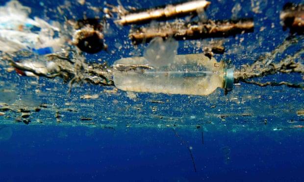 Đồ nhựa dùng một lần sẽ bị cấm trên toàn châu Âu