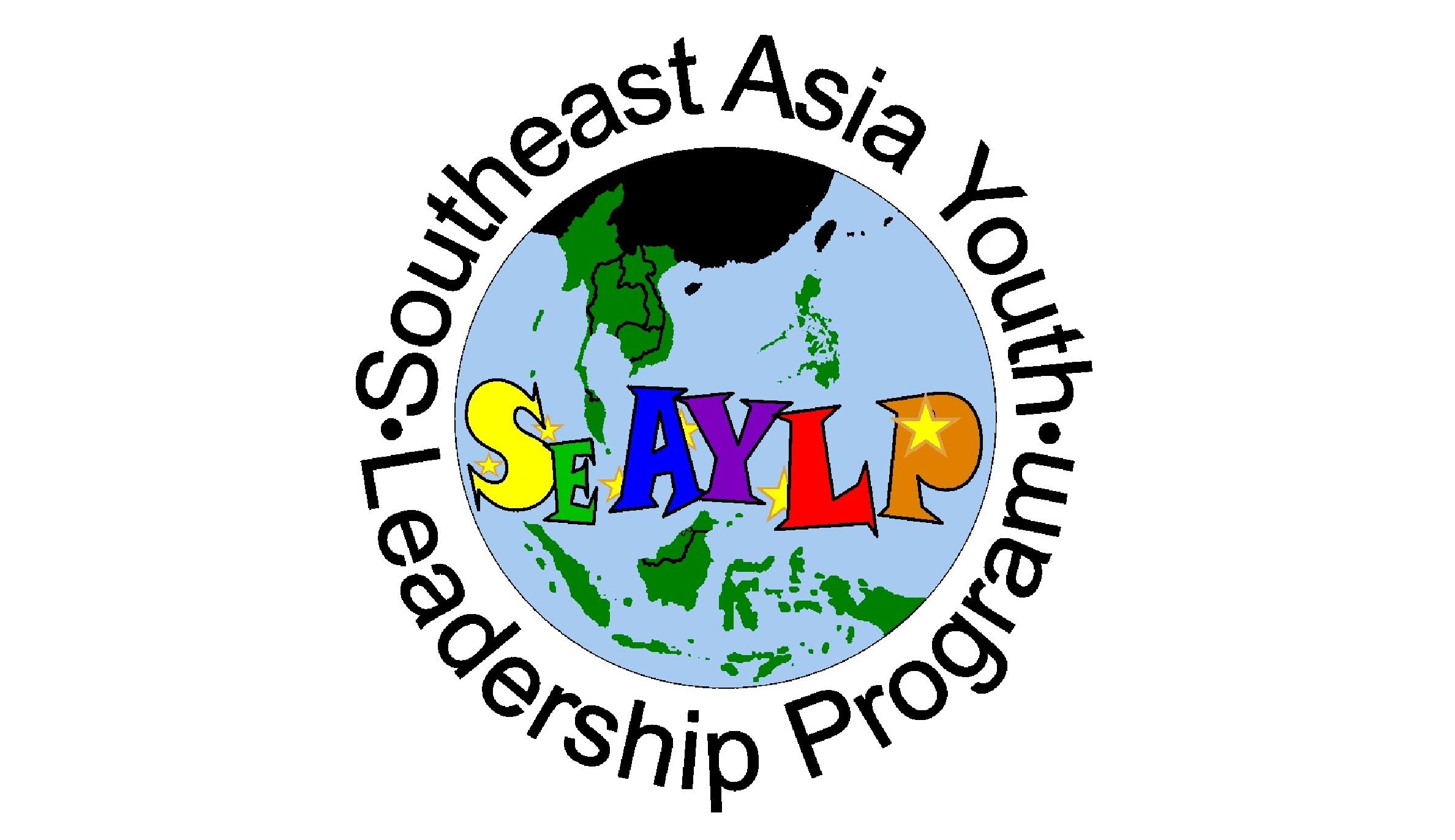 Chương trình Thủ lĩnh Thanh niên Đông Nam Á 2019 tìm kiếm 5 ứng viên Việt Nam