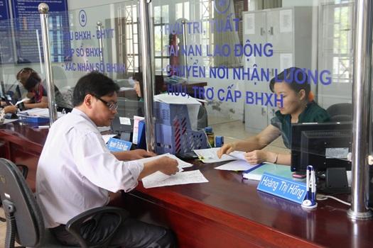 Đề cao vai trò của thanh tra chuyên ngành đóng BHXH, BHYT, BH thất nghiệp