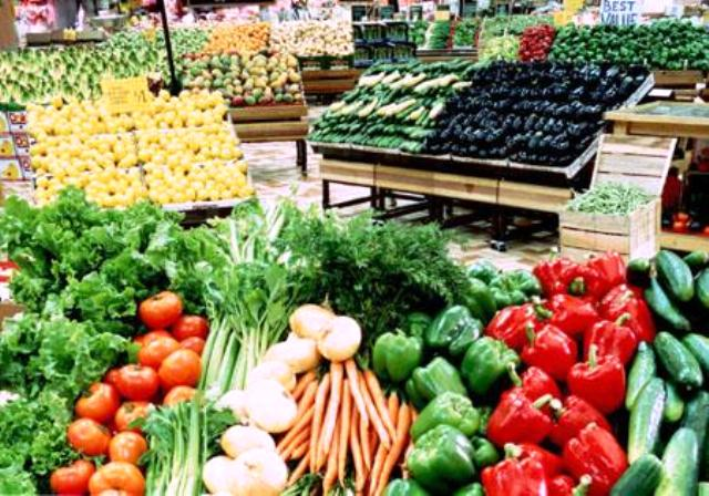 Thực phẩm bẩn: Trách nhiệm thuộc về ai?