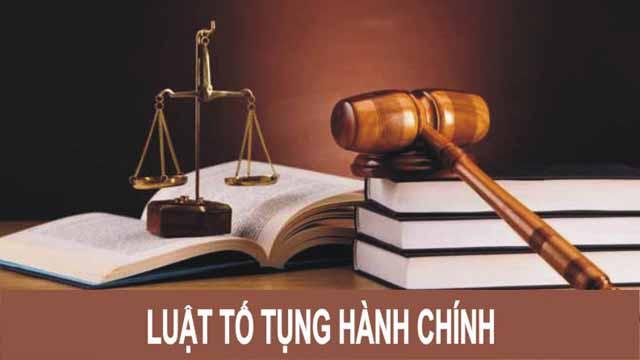 Chấn chỉnh việc chấp hành pháp luật tố tụng hành chính