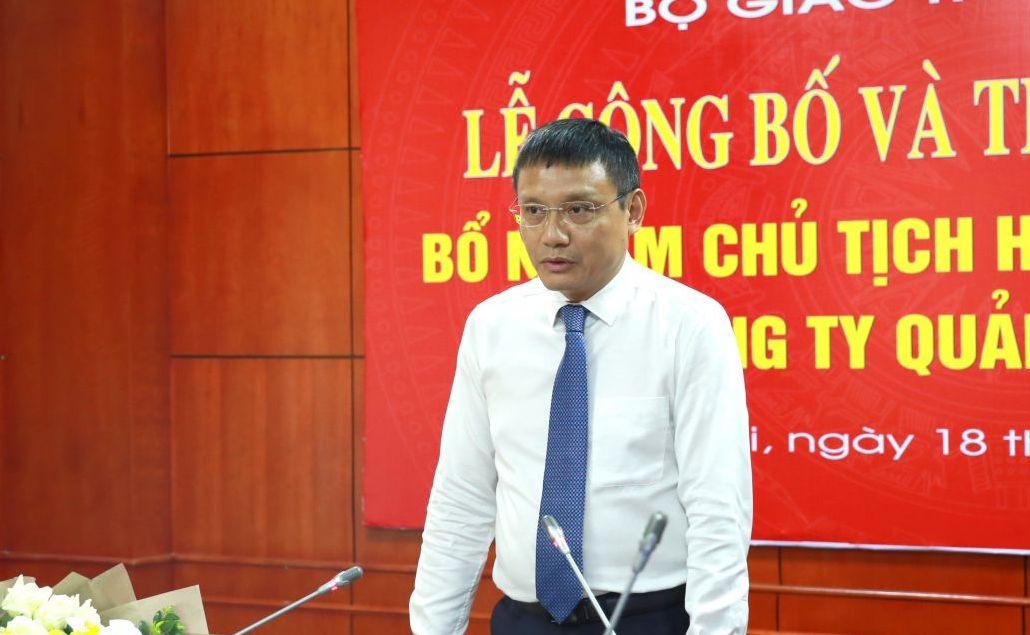Tổng công ty Quản lý bay Việt Nam cụ thể hóa Nghị quyết Trung ương 7 khóa XII