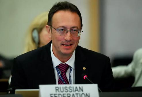 Nga sẵn sàng gia hạn Hiệp ước START mới với Mỹ