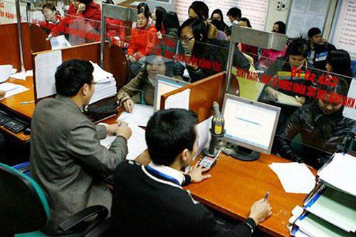 Những hạn chế trong đổi mới hệ thống tổ chức và quản lý của các đơn vị sự nghiệp công lập