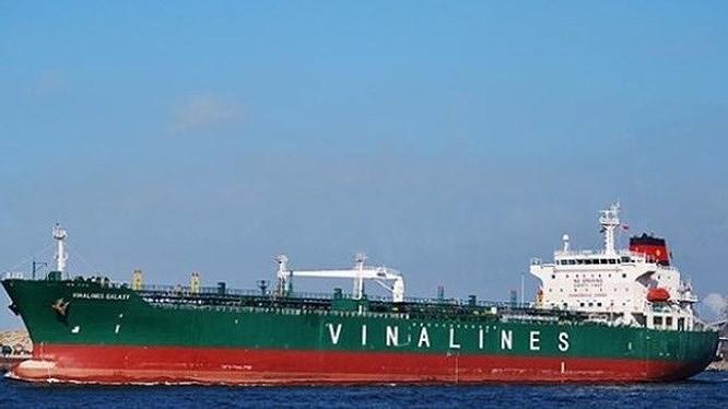 Cổ phiếu Công ty Gạch men Cosevco và Vinalines lên sàn UPCoM
