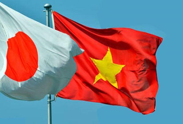 Kỳ họp lần 3 Ủy ban hỗn hợp Việt Nam – Nhật Bản về hợp tác công nghiệp, thương mại và năng lượng