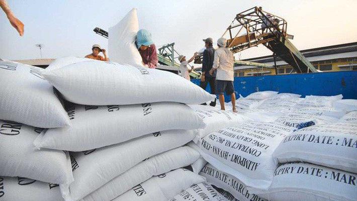 Tăng cường sức cạnh tranh cho gạo Việt