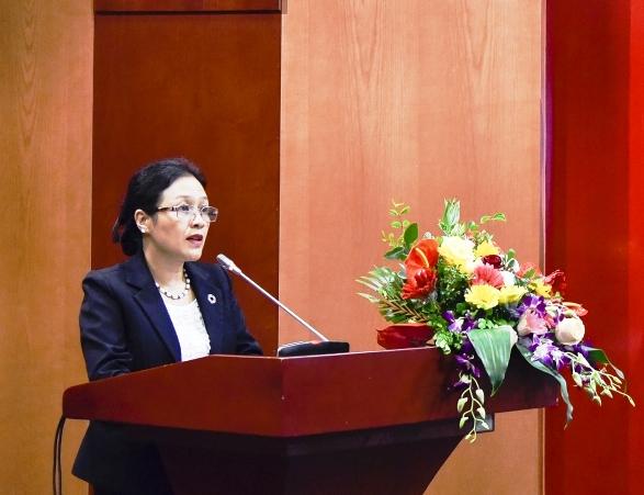 Thúc đẩy hợp tác kinh tế giữa Việt Nam với các quốc gia Trung Đông - châu Phi