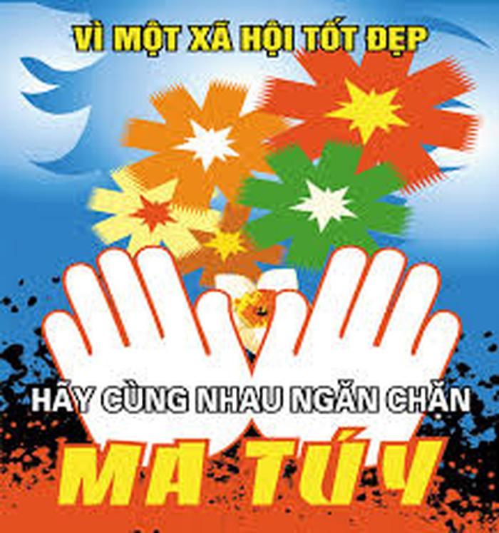 Hà Nội: Đẩy mạnh tuyên truyền phòng chống tệ nạn mại dâm, ma túy