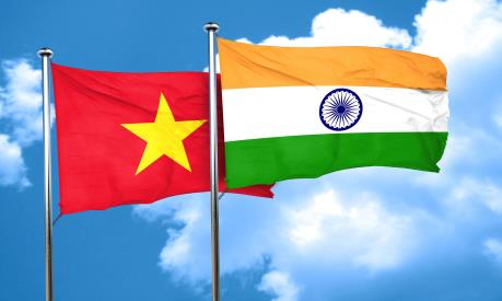Phát triển quan hệ Đối tác chiến lược toàn diện Việt Nam - Ấn Độ