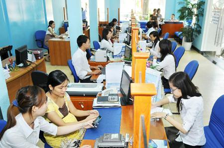 Chuyển mạnh các đơn vị sự nghiệp kinh tế, sự nghiệp khác có đủ điều kiện thành công ty cổ phần